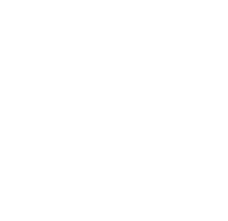 joe does curl - Curly Hair Specialist in Brighton - logo